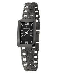 Chic Time | Peugeot 7031BK women's watch  | Buy at best price