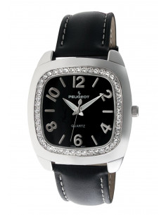 Chic Time | Peugeot 310BK women's watch  | Buy at best price