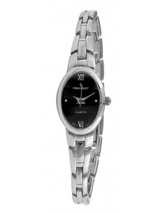 Chic Time | Peugeot 1012BK women's watch  | Buy at best price