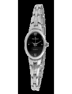 Chic Time | Montre Femme Peugeot 1012BK  | Prix : 69,90€