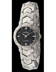 Chic Time | Montre Femme Peugeot 726BK  | Prix : 34,10€