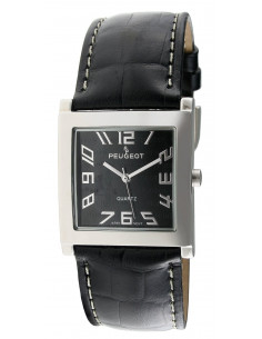 Chic Time   Peugeot 312BK women's watch    Buy at best price