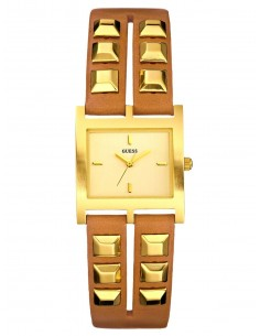 Chic Time   Guess U95195L1 women's watch    Buy at best price