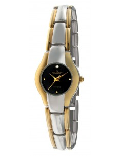 Chic Time | Peugeot 776TT women's watch  | Buy at best price