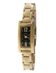 Chic Time | Peugeot 7036G women's watch  | Buy at best price