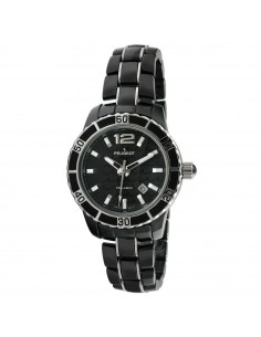 Chic Time | Peugeot PS4891BK women's watch  | Buy at best price
