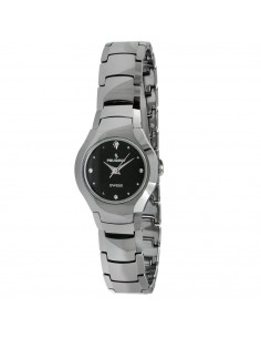 Chic Time | Peugeot PS898L women's watch  | Buy at best price