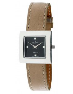 Chic Time | Peugeot 315CR women's watch  | Buy at best price
