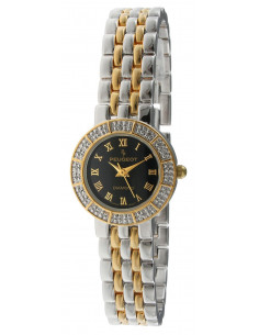 Chic Time | Peugeot 784TT women's watch  | Buy at best price