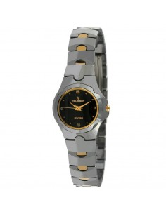 Chic Time | Peugeot PS8058L women's watch  | Buy at best price