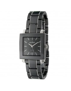 Chic Time | Peugeot PS4888BK women's watch  | Buy at best price