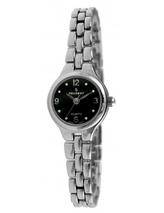 Chic Time | Peugeot 1015BK women's watch  | Buy at best price
