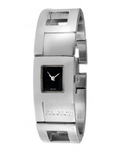 Chic Time | Peugeot 750S women's watch  | Buy at best price