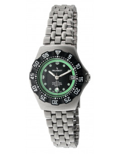 Chic Time | Peugeot 181BK women's watch  | Buy at best price