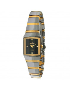 Chic Time | Peugeot PS8056L women's watch  | Buy at best price