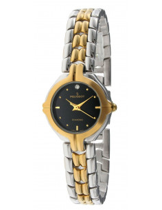 Chic Time | Peugeot 775TT women's watch  | Buy at best price