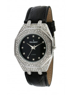 Chic Time | Peugeot 1732G women's watch  | Buy at best price