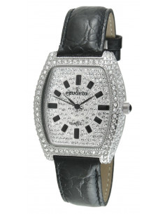 Chic Time | Peugeot J1246BK women's watch  | Buy at best price
