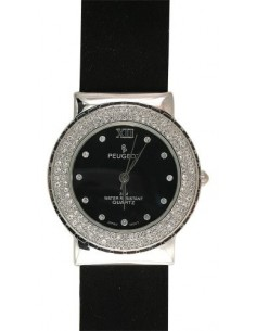 Chic Time | Peugeot 332BK women's watch  | Buy at best price
