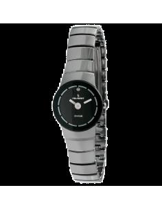 Chic Time | Montre Femme Peugeot PS921L  | Prix : 293,90€