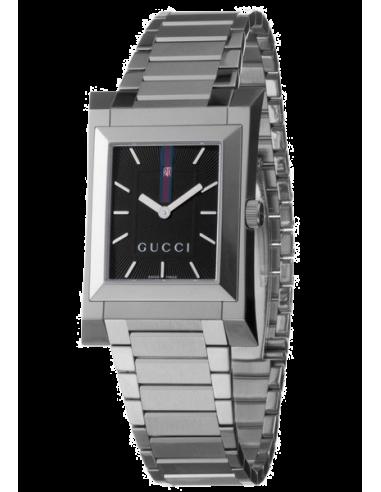 Chic Time | Montre Homme Gucci Guccio YA111303  | Prix : 874,90€