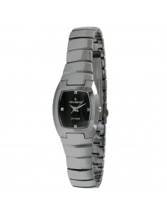Chic Time | Peugeot PS921L women's watch  | Buy at best price
