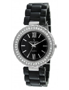 Chic Time | Peugeot 7067BS women's watch  | Buy at best price