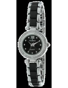 Chic Time | Montre Femme Peugeot 7073BK  | Prix : 69,90€
