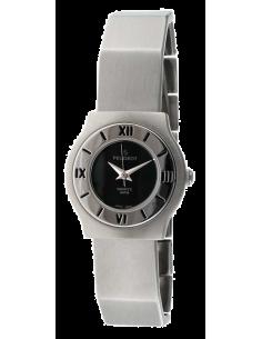 Chic Time | Montre Femme Peugeot 729BK  | Prix : 35,00€