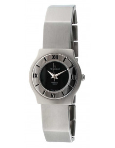 Chic Time | Peugeot 729BK women's watch  | Buy at best price