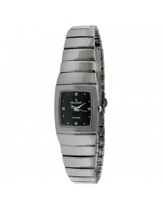 Chic Time | Peugeot PS936L women's watch  | Buy at best price