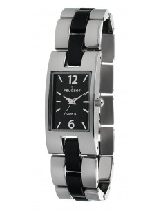 Chic Time | Peugeot 7050SL women's watch  | Buy at best price