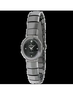 Chic Time | Montre Femme Peugeot PS529  | Prix : 180,90€