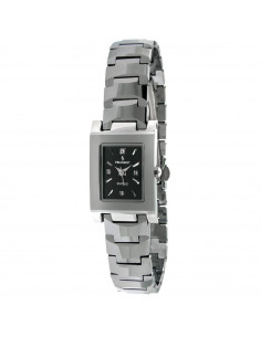Chic Time | Peugeot PS860L women's watch  | Buy at best price