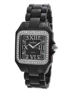 Chic Time | Peugeot 7062BK women's watch  | Buy at best price