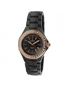 Chic Time | Peugeot PS4896BR women's watch  | Buy at best price