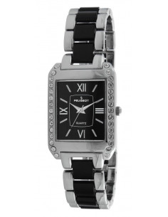 Chic Time | Peugeot 7074BK women's watch  | Buy at best price