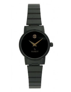Chic Time | Peugeot 183L women's watch  | Buy at best price