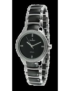 Chic Time | Montre Femme Peugeot PS4904BS  | Prix : 95,00€