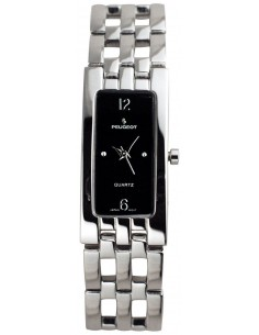 Chic Time   Peugeot 1013BK women's watch    Buy at best price