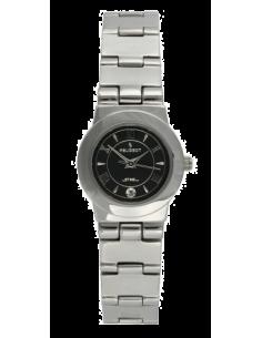 Chic Time | Montre Femme Peugeot 145L  | Prix : 83,90€