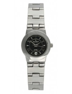 Chic Time | Peugeot 145L women's watch  | Buy at best price