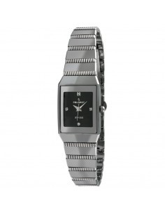 Chic Time | Peugeot PS925L women's watch  | Buy at best price