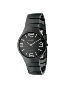 Chic Time | Peugeot PS4890BK women's watch  | Buy at best price
