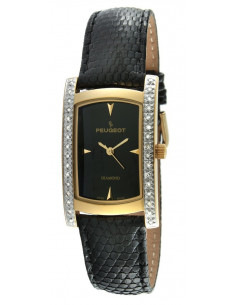 Chic Time | Peugeot 1733G women's watch  | Buy at best price