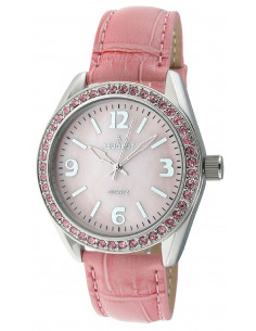 Chic Time | Peugeot 3006PK women's watch  | Buy at best price