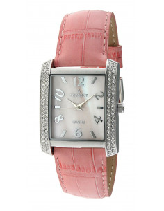 Chic Time   Peugeot 325PK women's watch    Buy at best price