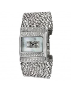 Chic Time | Peugeot J4984 women's watch  | Buy at best price