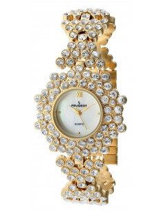 Chic Time   Peugeot 7029G women's watch    Buy at best price