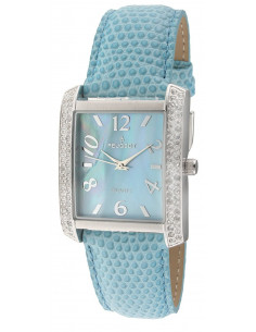 Chic Time   Peugeot 3009BL women's watch    Buy at best price